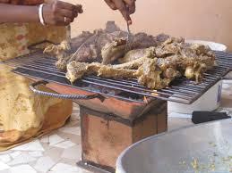 Culture, fête, Tabaski, mouton,religion, musulmane, partage, viande, sacrifice, divertissement, événement, spectacle, danse, musique, LEUKSENEGAL, Dakar, Sénégal, Afrique