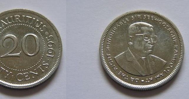 Neo coin vs inr mean / Nxt coin mining calculator 1700s