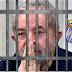 Lula completa aniversário de 1 ano na prisão, mas sem direito a bolo e salgadinhos