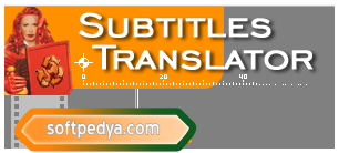 Subtitles Translator 2017 Free Download for Windows