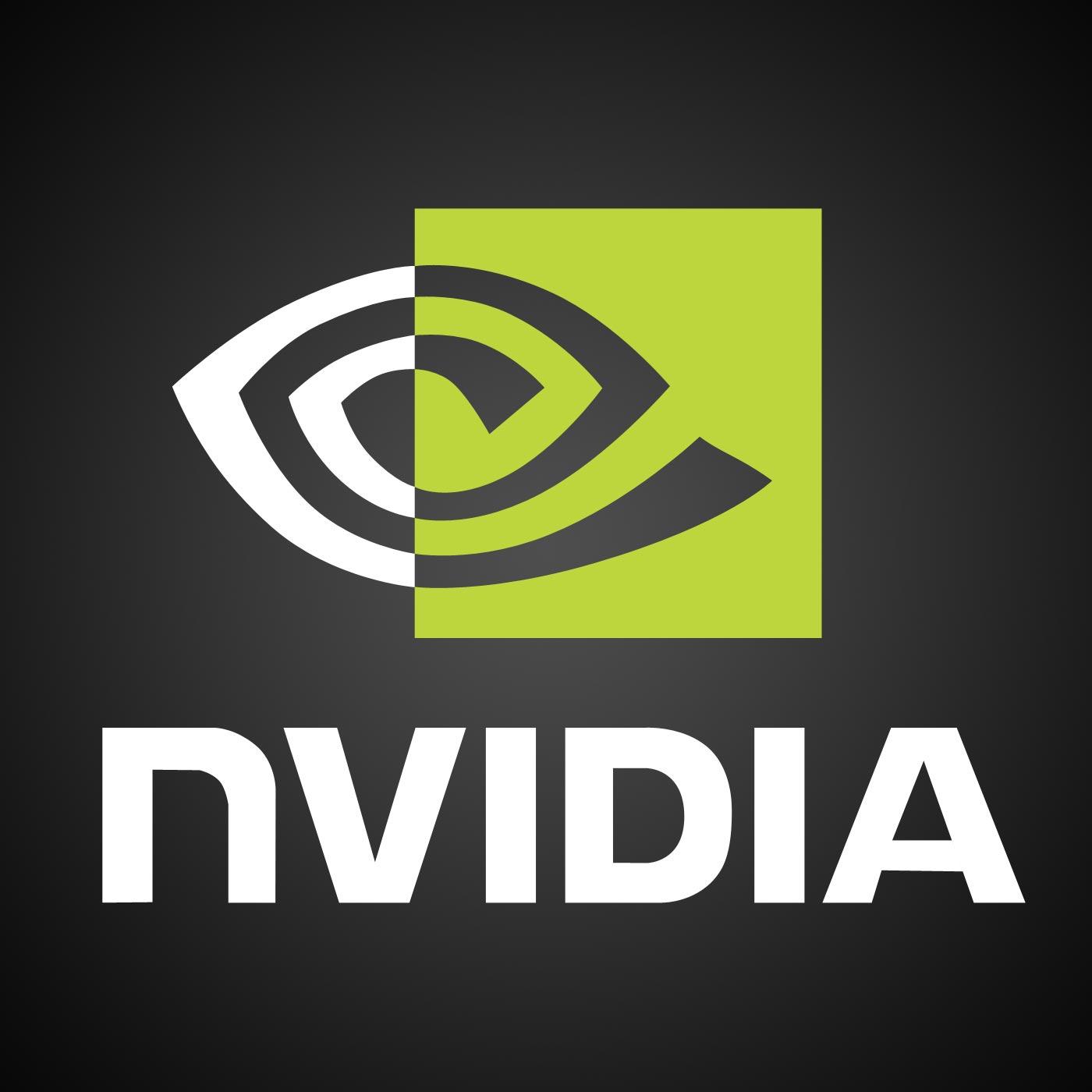 nvidia,nvidia drivers,nvidia geforce,drivers,تحميل برنامج nvidia geforce,حل مشكلة برنامج nvidia geforce,geforce,nvidia geforce graphic driver,nvidia geforce gtx 780m driver,geforce drivers,تحميل برنامج nvidia,nvidia geforce driver -384.76-whgl for win10 x64,تحميل برنامج nvidia 2016,geforce now review,geforce experience,device driver (software genre)