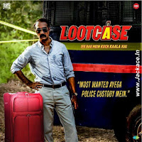 Lootcase First Look Posters 5