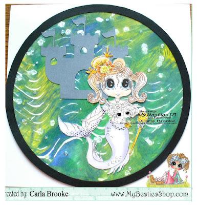 https://www.mybestiesshop.com/store/p9578/Magical_Mermaid_Instant_Download_Digi_Stamp_~__%22_Mermaid_Doll_2_by_The_Artist_Sherri_Baldy_____.html