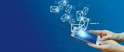 format sms banking bri syariah