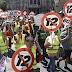 Εμπρός....πίσω - Η Αυστρία πέρασε νόμο για 12ωρη ημερήσια εργασία και 60 ώρες την εβδομάδα