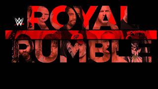 مباشر مشاهده عروض رويال رامبل السعوديه بث مباشر يوتيوب 27-4-2018 | royal rumble 2018 يوتيوب بدون تقطيع