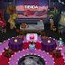 ¡Fiesta de San Valentín en SuperCPPS!