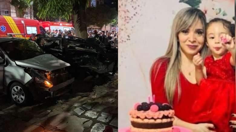 Mãe é condenada a 29 anos de prisão por matar filho a facadas no interior do Pará