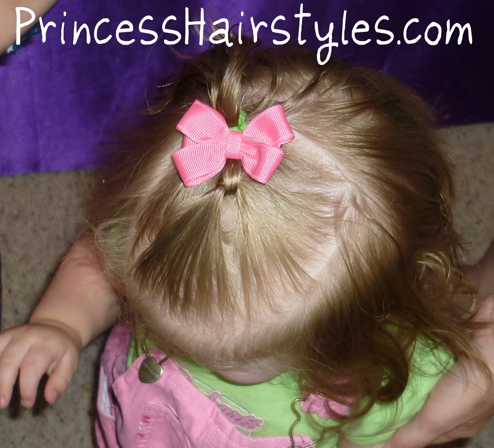 love her natural wavy curls arent they so cute. 1600 x 1450.Hairstyles For Girls Ages 12 13