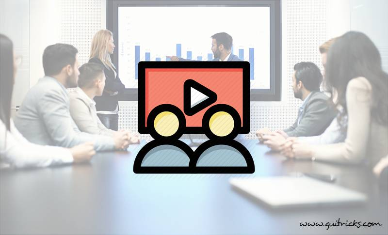 Reasons to Use an Explainer Video in Your Business