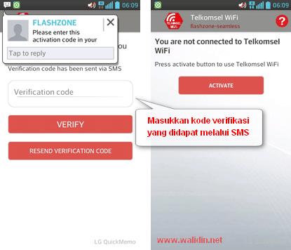 aplikasi-telkomsel-wifi-untuk-paket-bonus