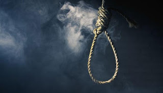 nirbhaya-case-victims-punishment