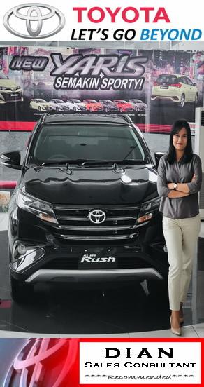 Toyota Bali, Toyota Denpasar, Auto2000 Sanur Denpasar Bali