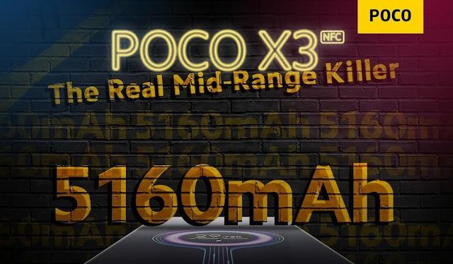 poco-x3-rilis-indonesia-ponsel-gaming