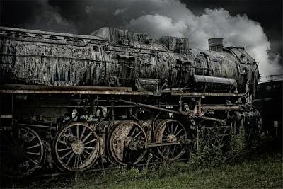 Private-Trains