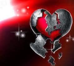 Poème d'amour triste 2015