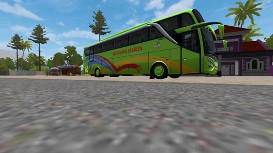 mod bus jb3 shd ztom bussid