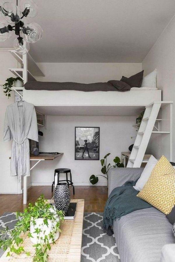 Creative Bedroom Ideas Whaciendobuenasmigas