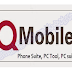 Q Mobile Pc Suite Latest Version Free Download