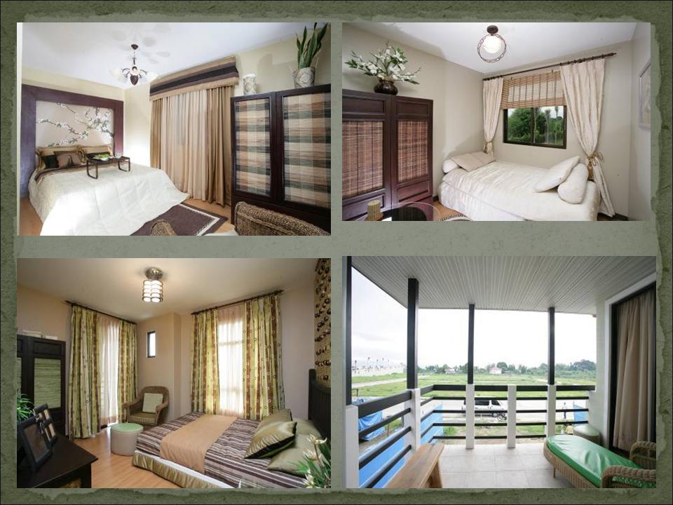 avanti+home+builders+iloilo+philippines+avanti+homes+home