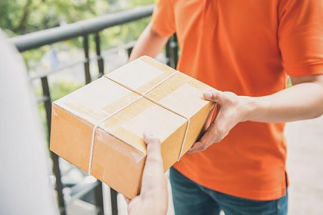 barang yang diekspor Indonesia ke Jepang