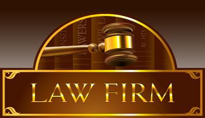 American Prestigious Law Firms
