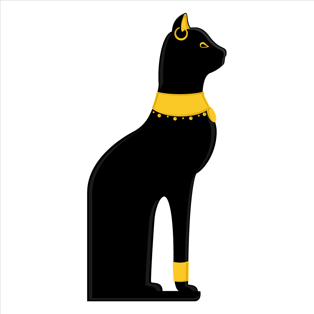 The Cuddlywumps Cat Chronicles How To Write Cat In Egyptian