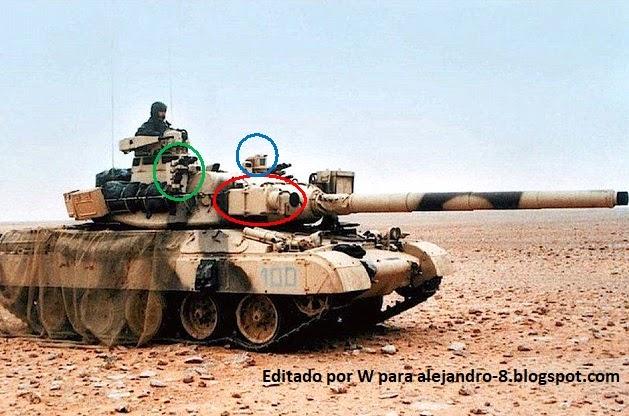 alejandro-8.blogspot.com