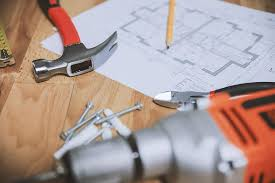 The Best Way to Finance a Home Improvement Project