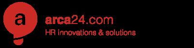 www.arca24.com