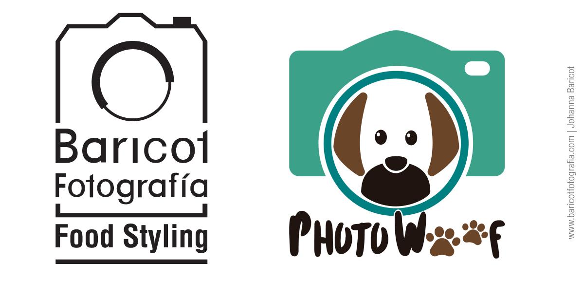 fotografo-profesional-en-ourense-galicia-españa