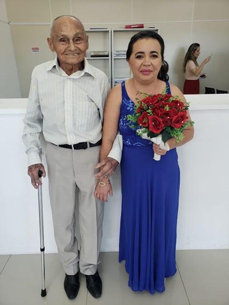 DIÁRIO LAJESPINTADENSE | 9 ANOS : São Paulo do Potengi: homem de ...