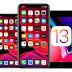 iOS 13.1.2, iPadOS 13.1.2, watchOS 6.0.1 released with bug fixes