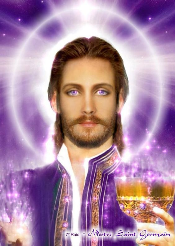 Saint Germain (click o the image)