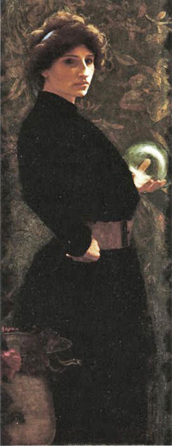 Eduardo Sánchez Solá, Maestros españoles del retrato, Retratos de Sánchez Solá, Pintores Madrileños, Pintor español, Pintor Sánchez Solá, Pintores de Madrid, Pintores españoles, Sánchez Solá