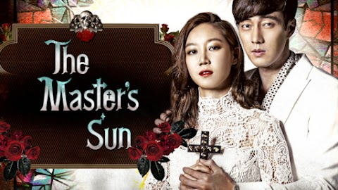 Review: The Master's Sun (KDrama)