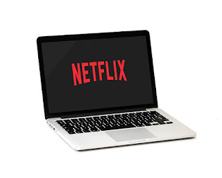 the best way to make a film on netflix