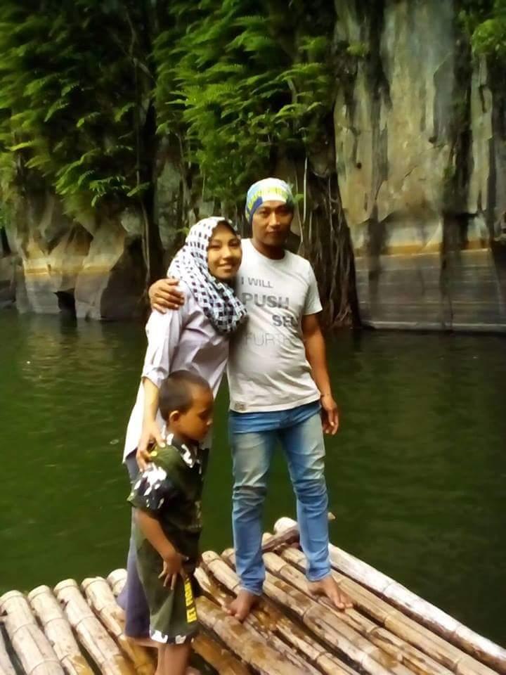 Paket Wisata Bromo, Wisata Ranu Agung Probolinggo