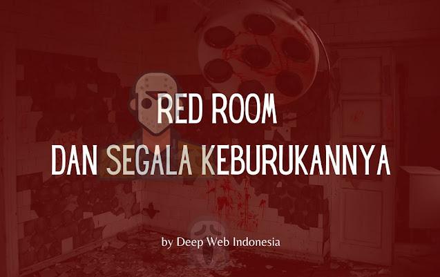 Tentang Red Room