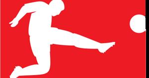 Fußball sankt pauli