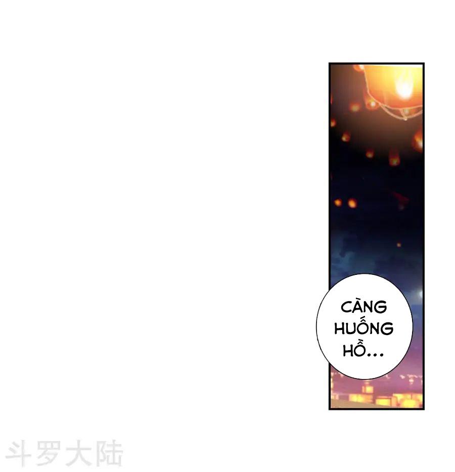 Tuyệt thế Đường Môn - Đấu La Đại Lục 2 Chapter 193 video - Hamtruyen.vn