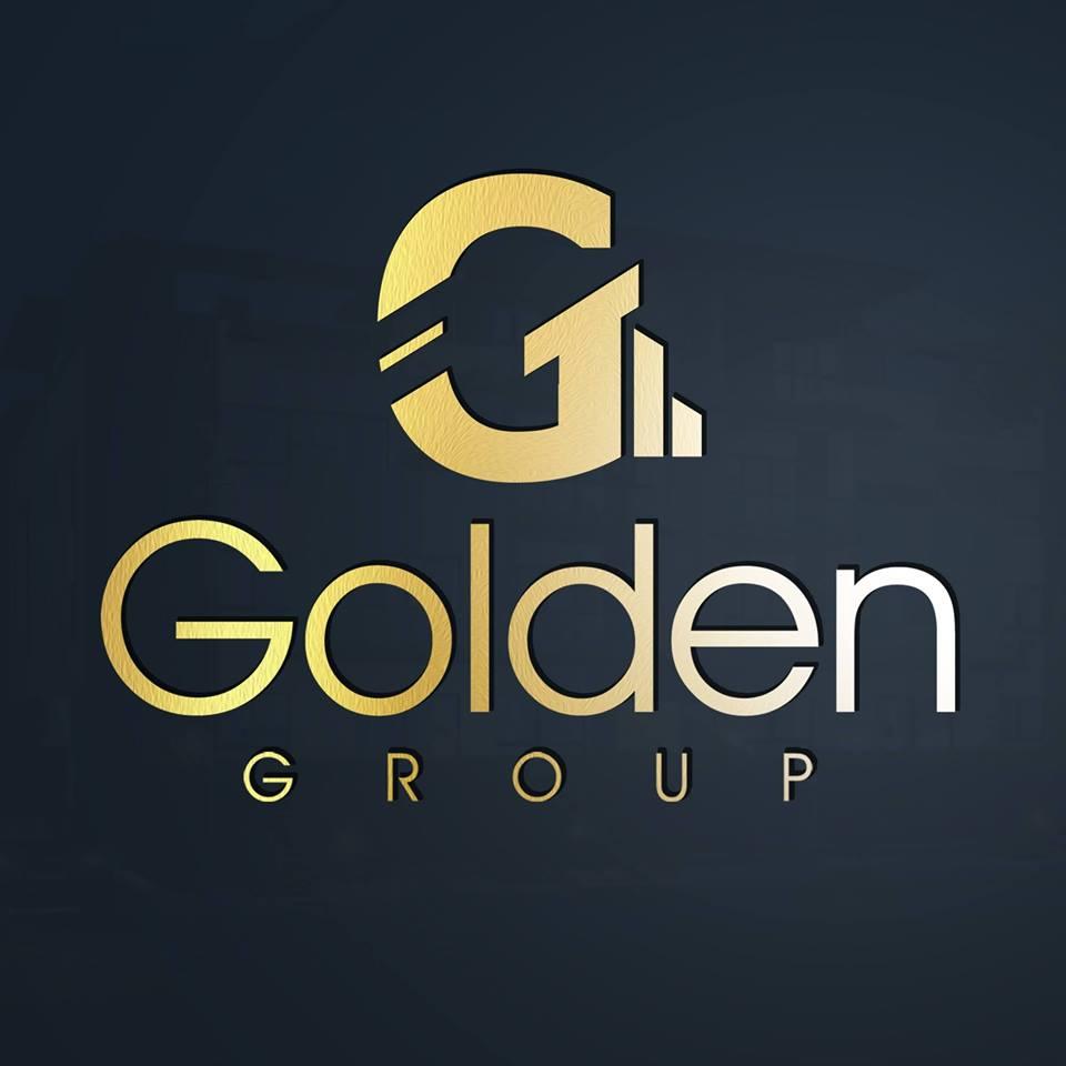 وظائف شاغرة فى شركة جولدن براتب يبدأ من 2500 جنية لسنة 2019