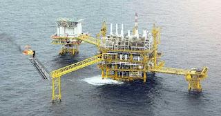 سعر النفط في الموازنة المصرية