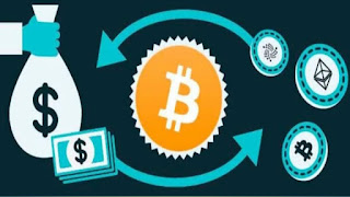Cara Bermain Bitcoin Yang Menguntungkan