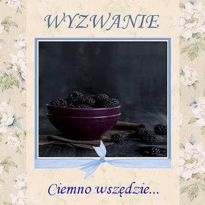 """W """"Szufladzie"""""""