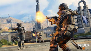 call_of_duty_black_ops_4_3.0