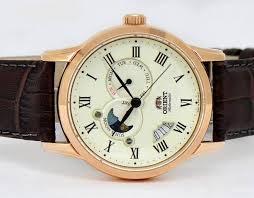 Cần lưu ý gì khi mua đồng hồ nam giá từ 5 đến 10 triệu