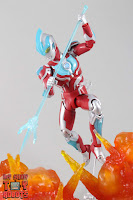 S.H. Figuarts Ultraman Ginga 32