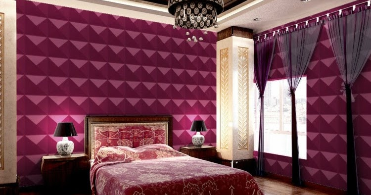 Decorative 3d Wall Panels And Wall Paneling Ideas 2017