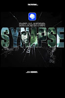Synapse 2021 Dual Audio Hindi [Fan Dubbed] 720p HDRip